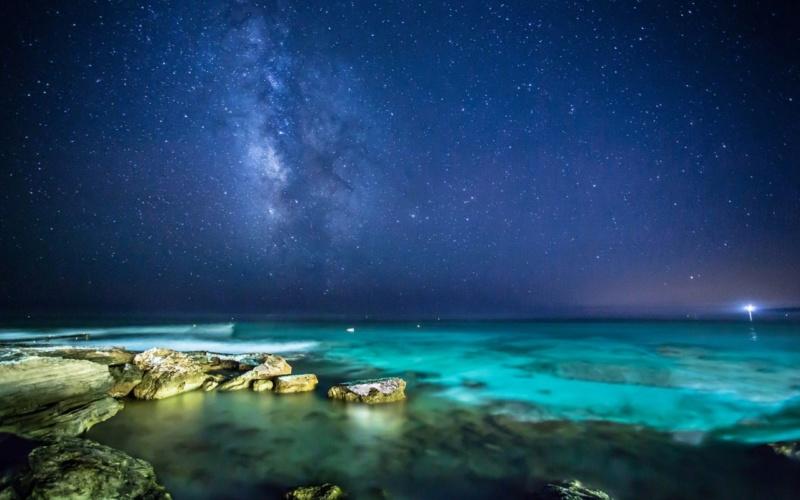 Звёздное небо и космос в картинках - Страница 38 Fxrene10
