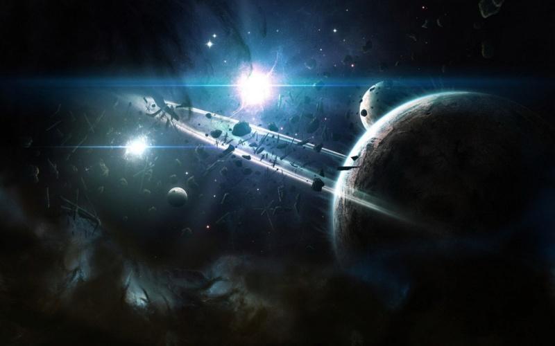 Звёздное небо и космос в картинках - Страница 20 Gbplgs10