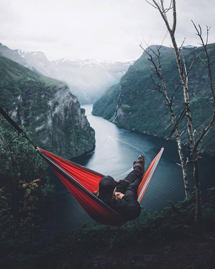 Роскошные пейзажи Норвегии - Страница 37 Gf7_0b10
