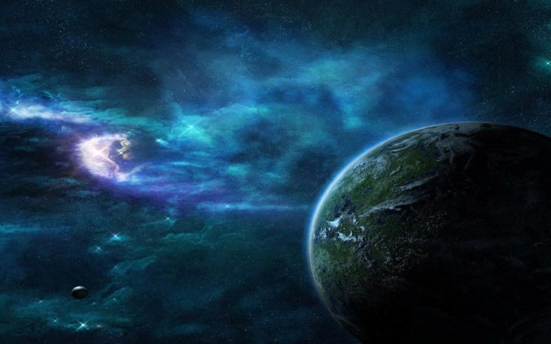 Звёздное небо и космос в картинках - Страница 9 Ggp1bo10