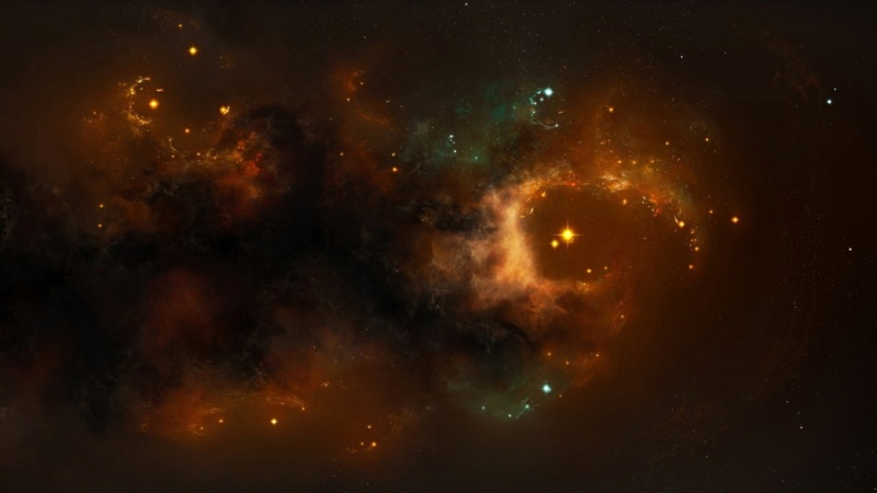 Звёздное небо и космос в картинках - Страница 26 Ghs8lw10