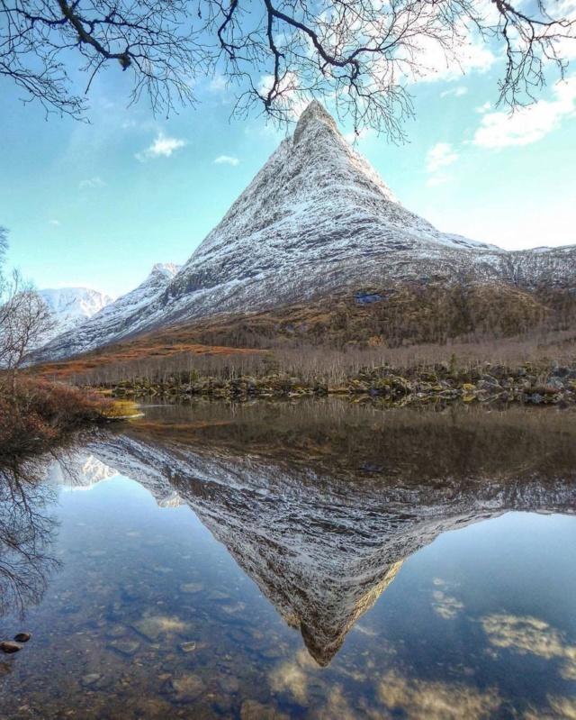 Роскошные пейзажи Норвегии - Страница 26 Gjqxuw10