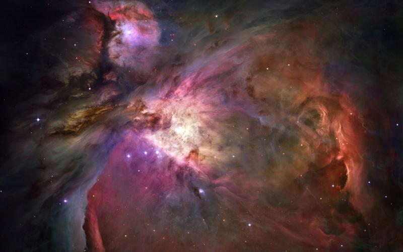 Звёздное небо и космос в картинках - Страница 20 Gmiphc10
