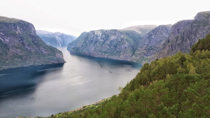 Роскошные пейзажи Норвегии - Страница 16 Gtwlg_10