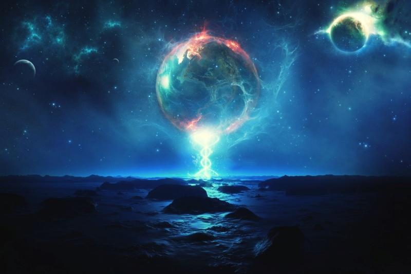 Звёздное небо и космос в картинках - Страница 5 Gynxxt10