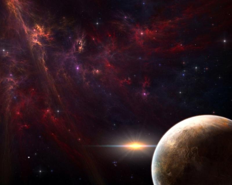 Звёздное небо и космос в картинках - Страница 36 H2ablx10