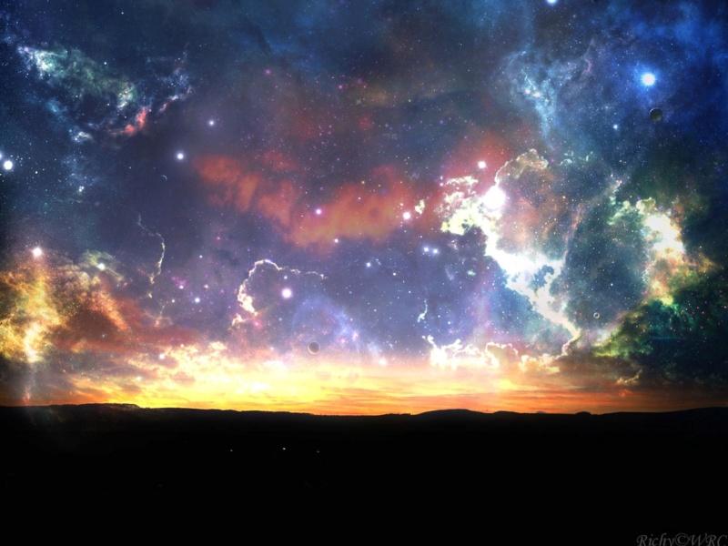 Звёздное небо и космос в картинках - Страница 33 Hfrssu10