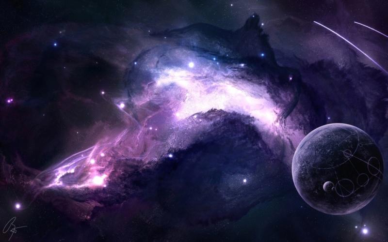 Звёздное небо и космос в картинках - Страница 30 Hhzf1-10