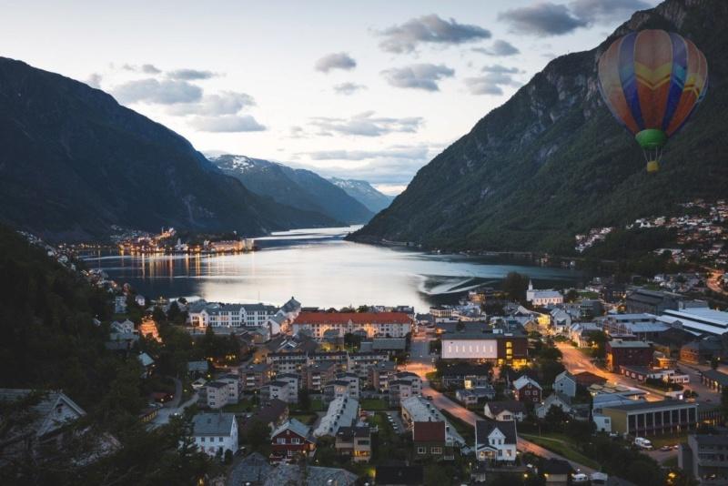 Роскошные пейзажи Норвегии - Страница 27 Hr0_bt10