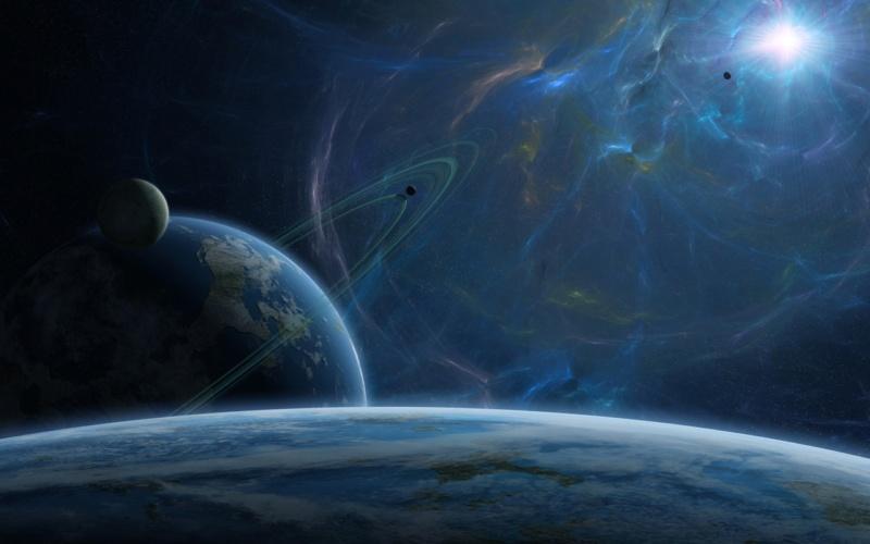 Звёздное небо и космос в картинках - Страница 39 Ie-aa910