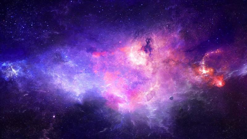 Звёздное небо и космос в картинках - Страница 2 Im8u-n10