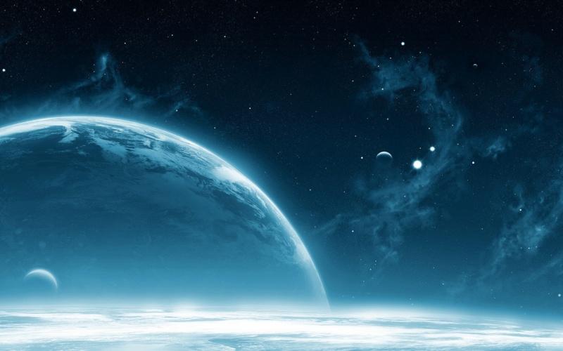 Звёздное небо и космос в картинках - Страница 33 Iyw6rs10