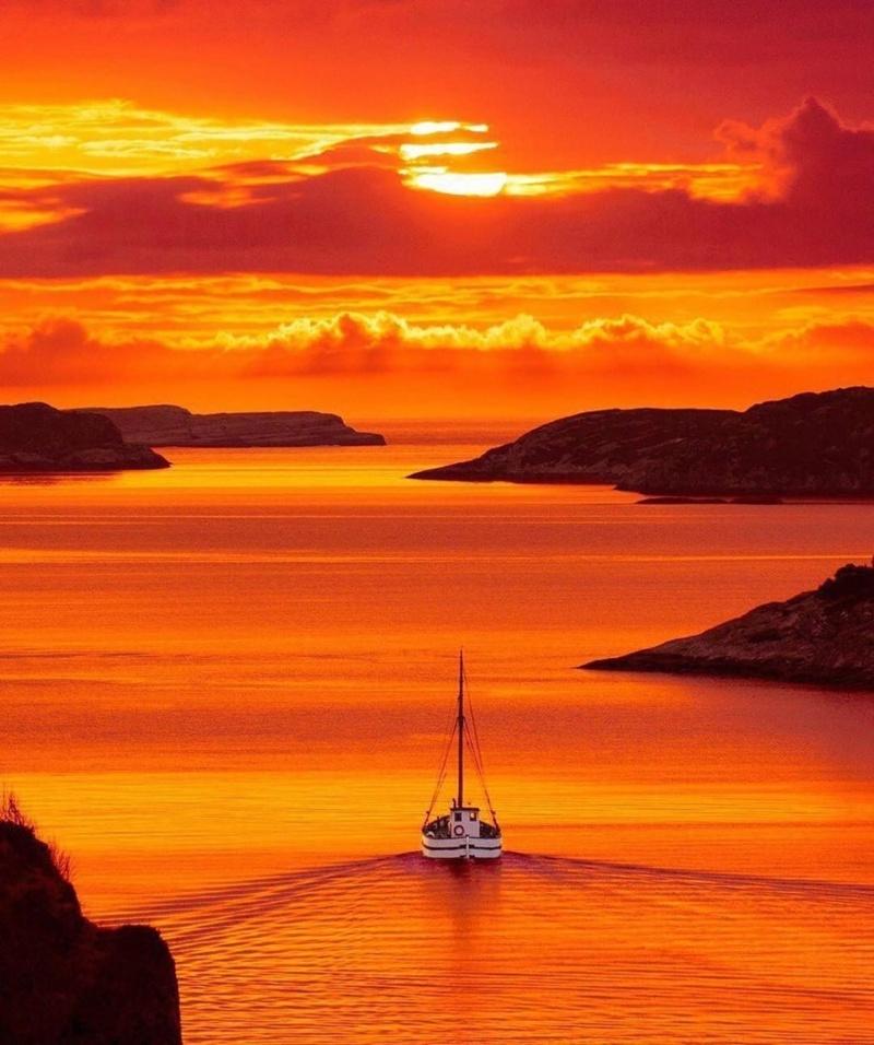 Роскошные пейзажи Норвегии - Страница 20 Iz-yfd10