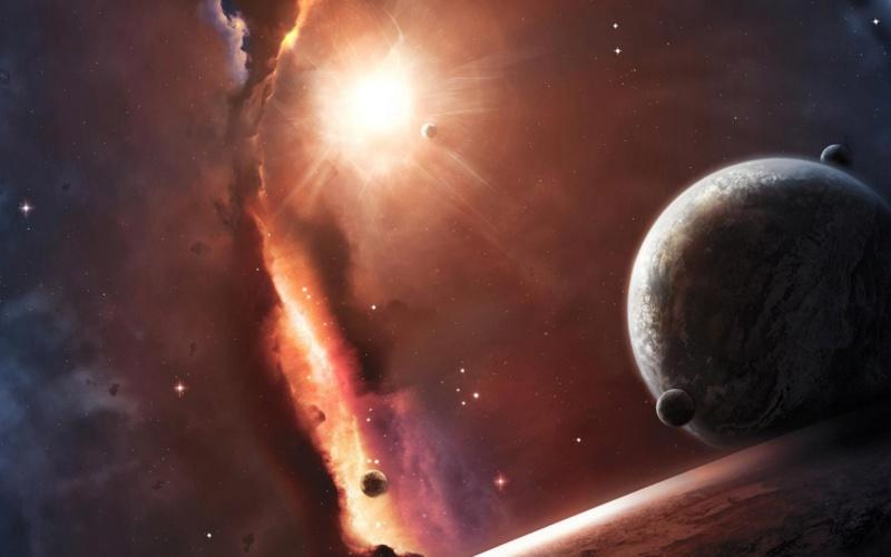 Звёздное небо и космос в картинках - Страница 6 J0craj10
