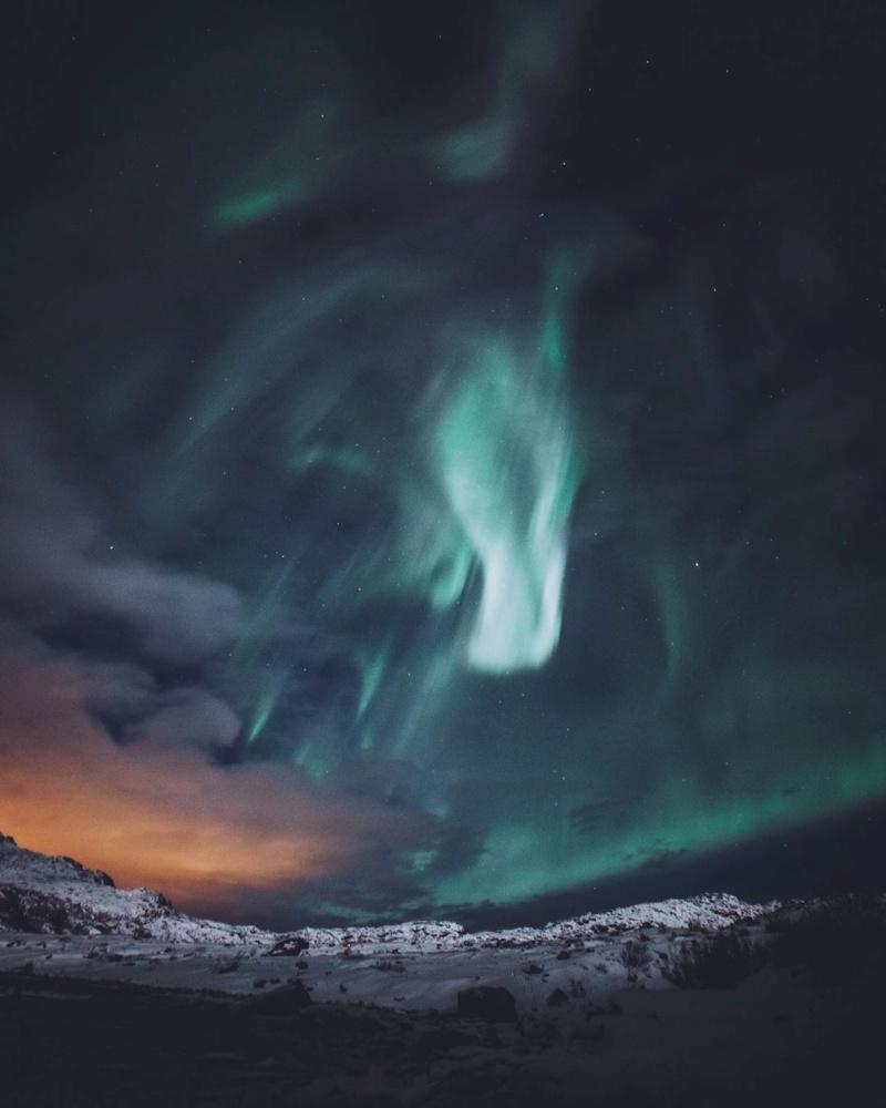 Роскошные пейзажи Норвегии - Страница 25 J6jfuh10