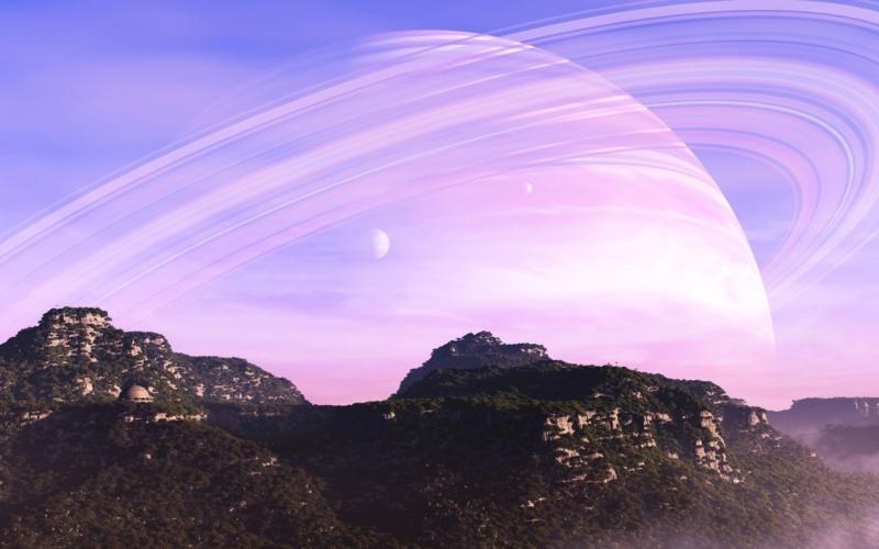 Звёздное небо и космос в картинках - Страница 36 J9kxb310