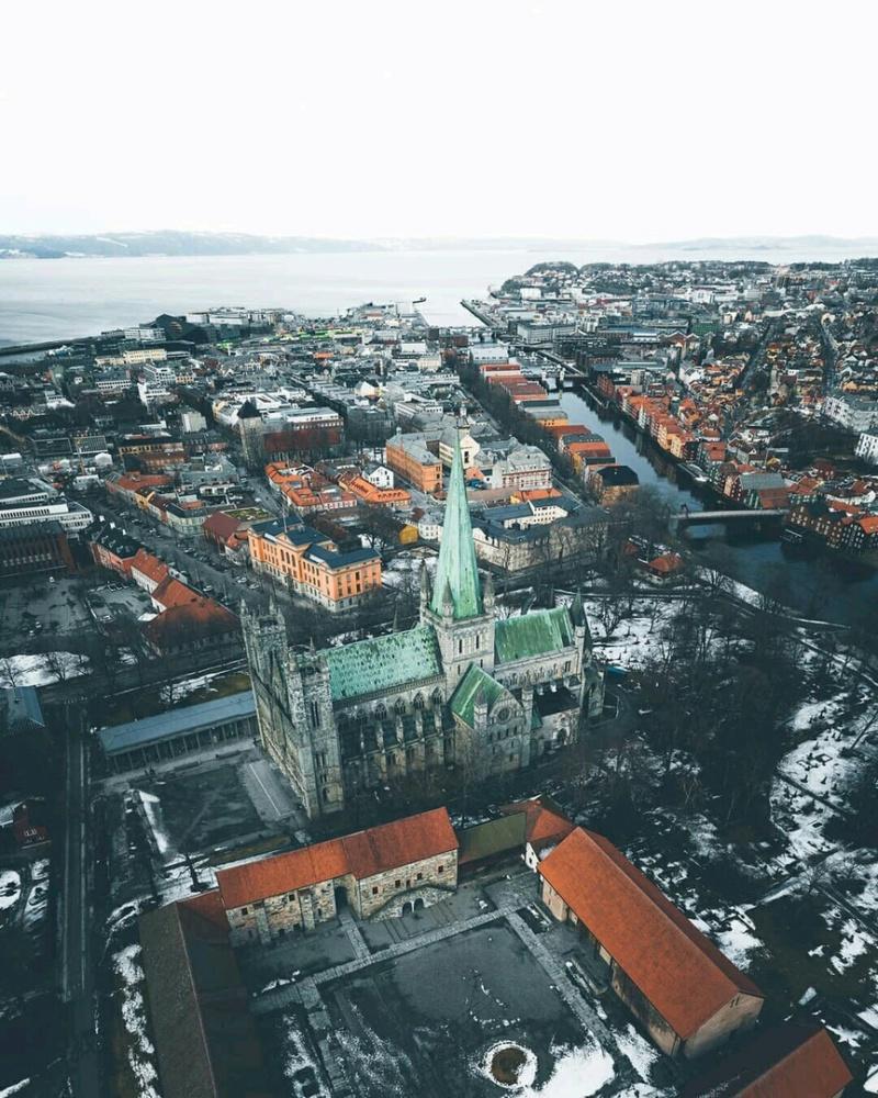 Роскошные пейзажи Норвегии - Страница 6 Jgoa2p10