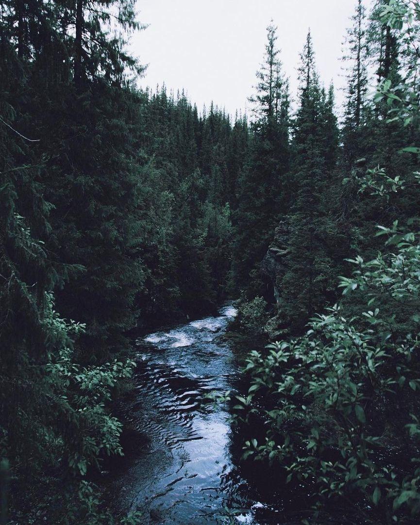 Роскошные пейзажи Норвегии - Страница 24 Jra_7z10