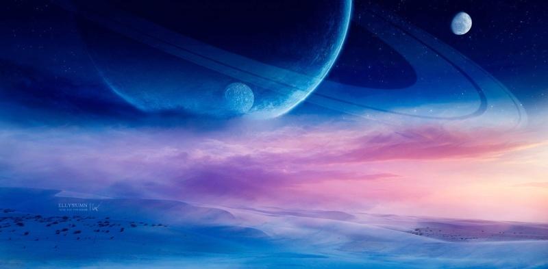 Звёздное небо и космос в картинках - Страница 19 Jvxgq010