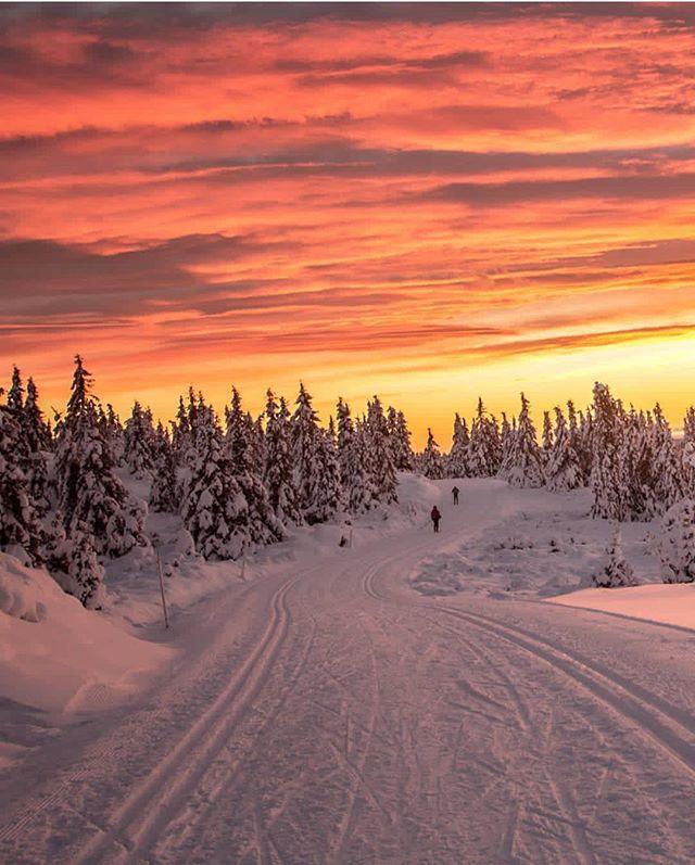 Роскошные пейзажи Норвегии - Страница 37 Jwcks010