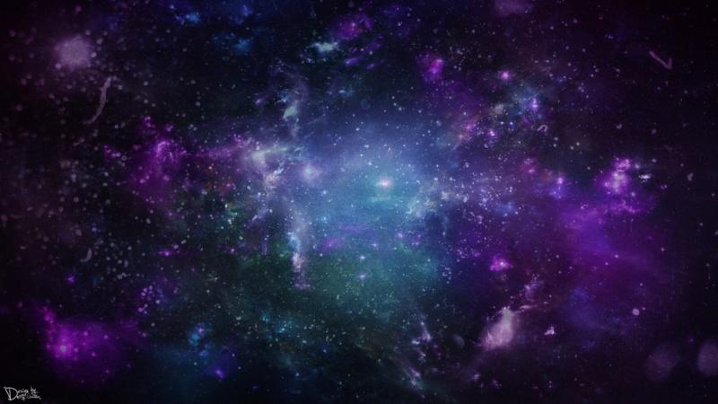 Звёздное небо и космос в картинках - Страница 33 Jyahj_10