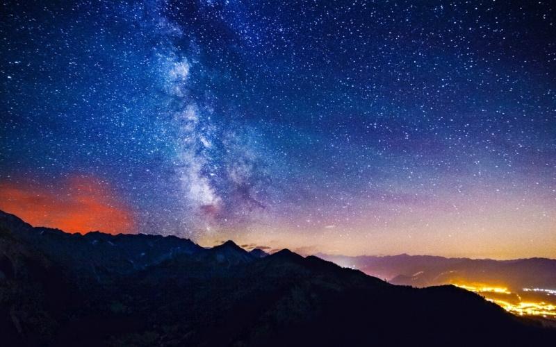 Звёздное небо и космос в картинках - Страница 2 K1kym_10