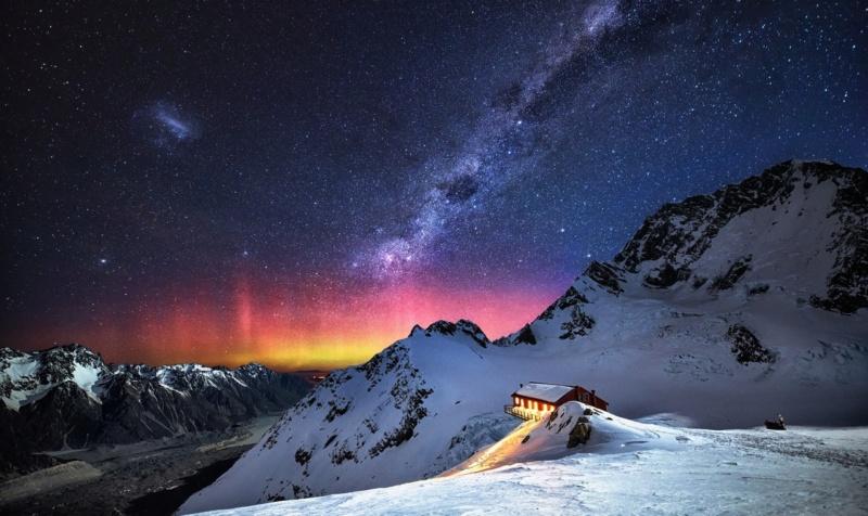 Звёздное небо и космос в картинках - Страница 31 Kbbvlx10