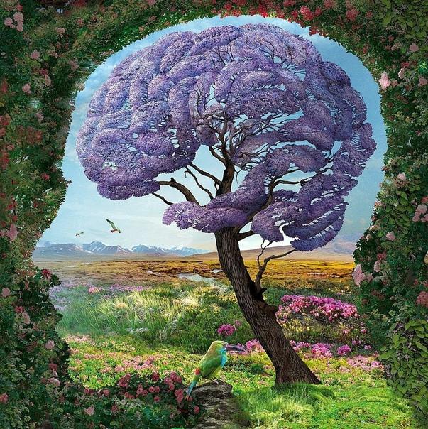 Философия в картинках - Страница 13 Kevtwy10
