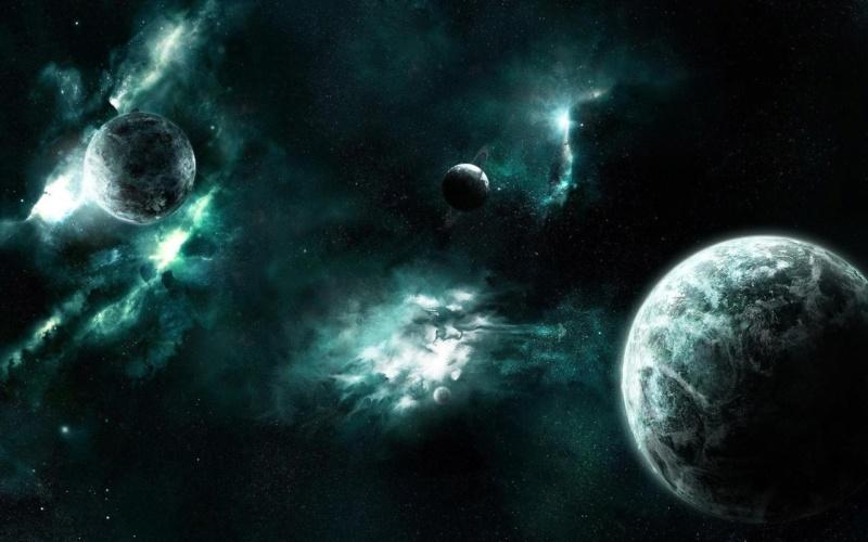 Звёздное небо и космос в картинках - Страница 6 Kn1gx410