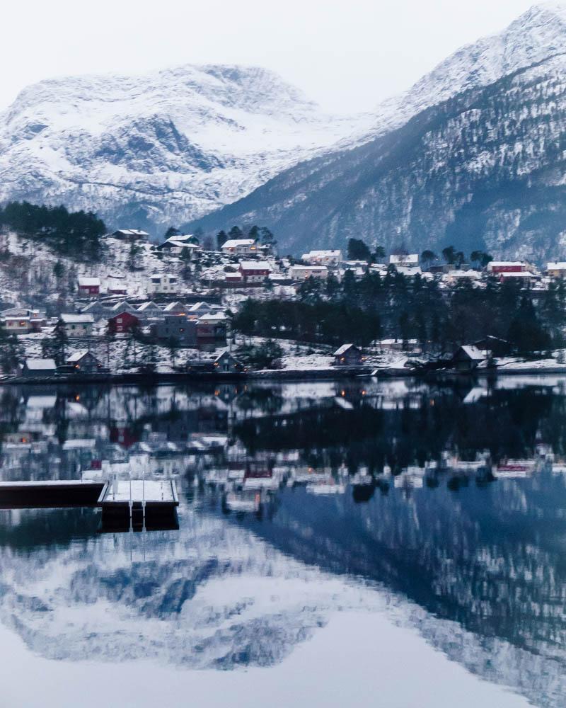 Роскошные пейзажи Норвегии - Страница 39 Kz4kmh10