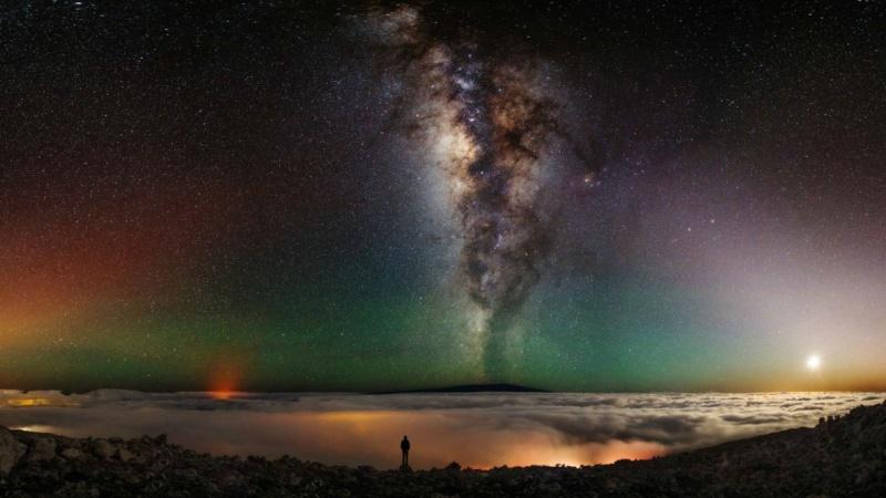 Звёздное небо и космос в картинках - Страница 9 L5qj6o10