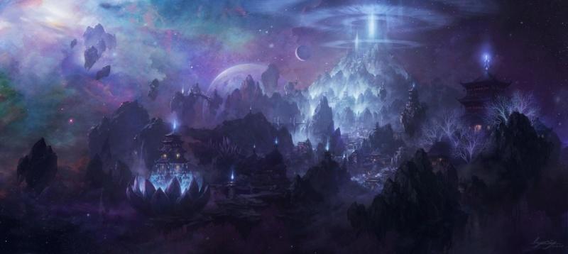 Звёздное небо и космос в картинках - Страница 2 Lh4twk10