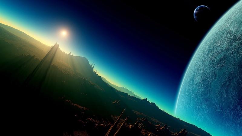 Звёздное небо и космос в картинках - Страница 2 Li1gu-10
