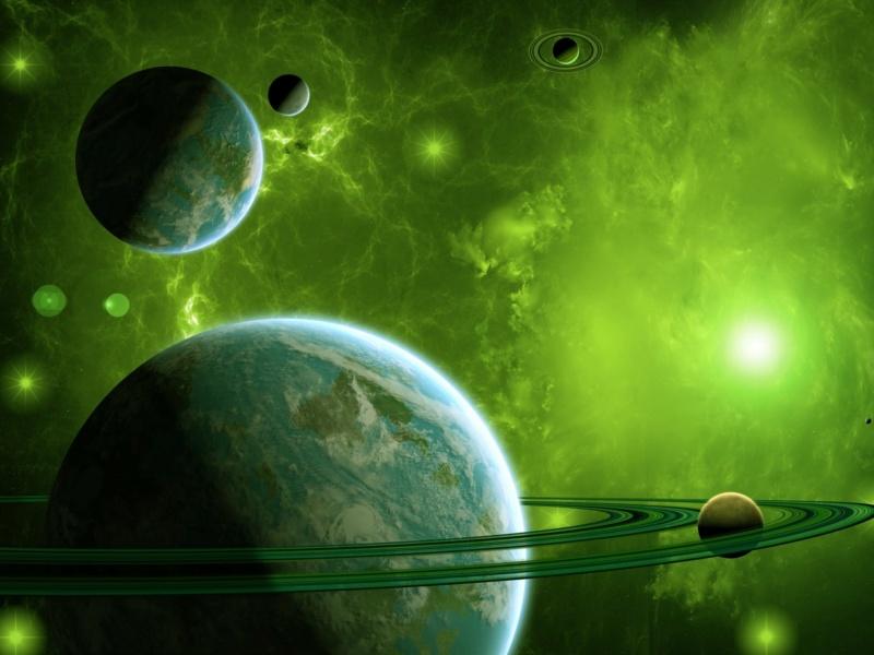 Звёздное небо и космос в картинках - Страница 4 Ltoyrn10