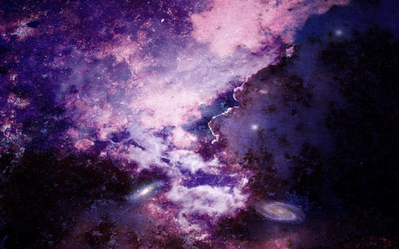 Звёздное небо и космос в картинках - Страница 36 Ma9rpw10