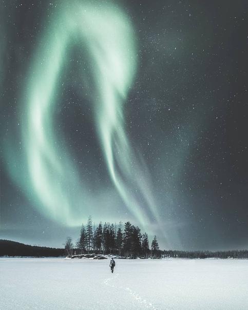 Роскошные пейзажи Норвегии - Страница 37 Mnxuot10