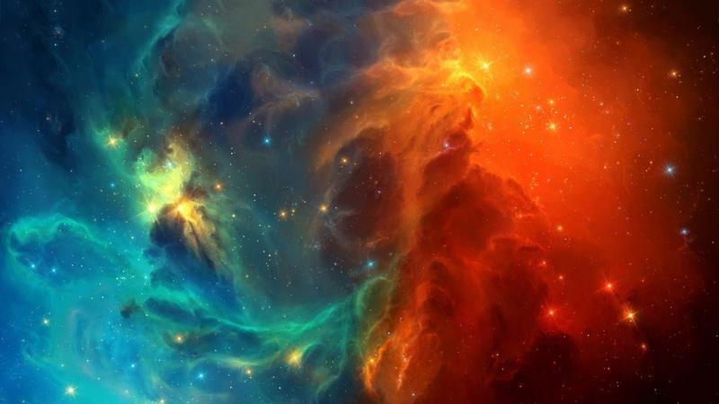 Звёздное небо и космос в картинках - Страница 5 Mtbeve10