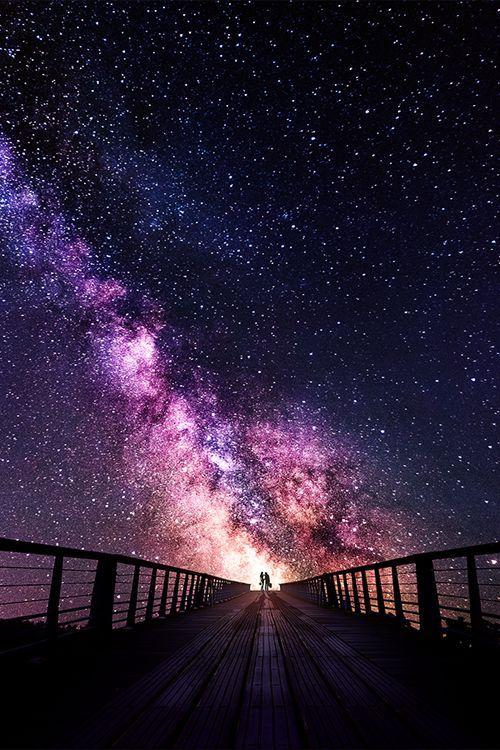 Звёздное небо и космос в картинках - Страница 4 Mtzcaz10