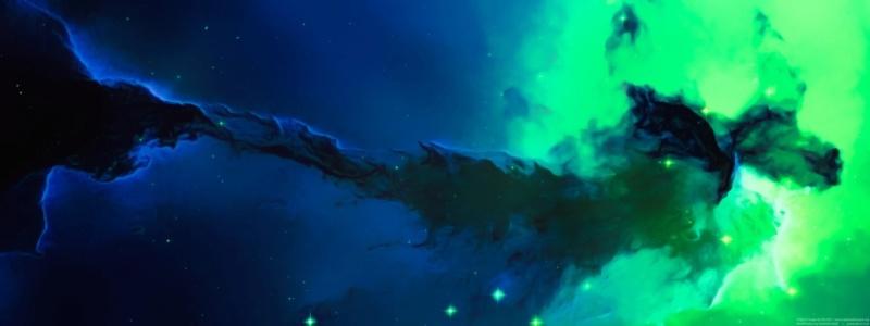 Звёздное небо и космос в картинках Myhc5910