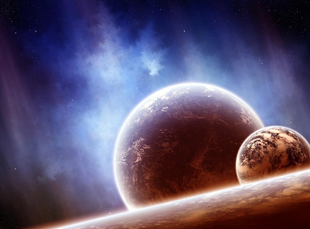 Звёздное небо и космос в картинках - Страница 19 Naabxy11
