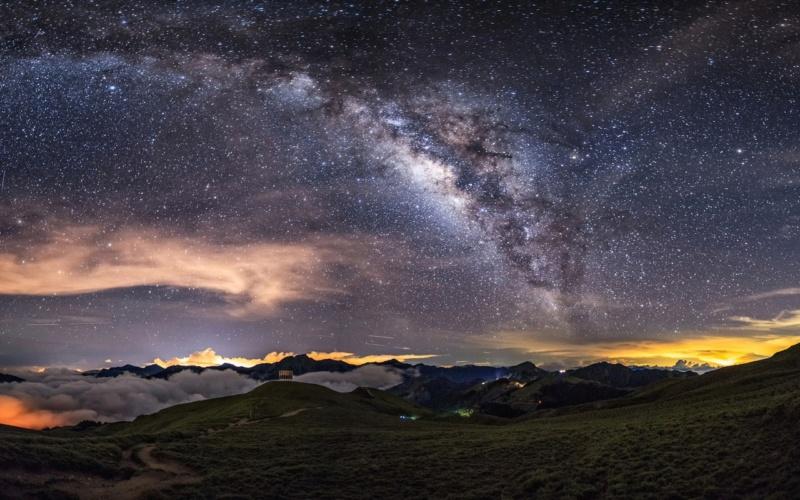 Звёздное небо и космос в картинках - Страница 3 Naxxqs10