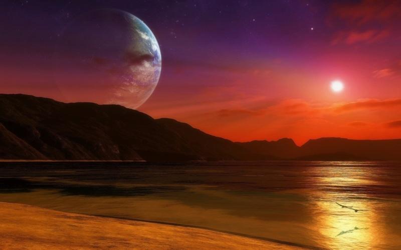 Звёздное небо и космос в картинках - Страница 37 Nf-gvy10