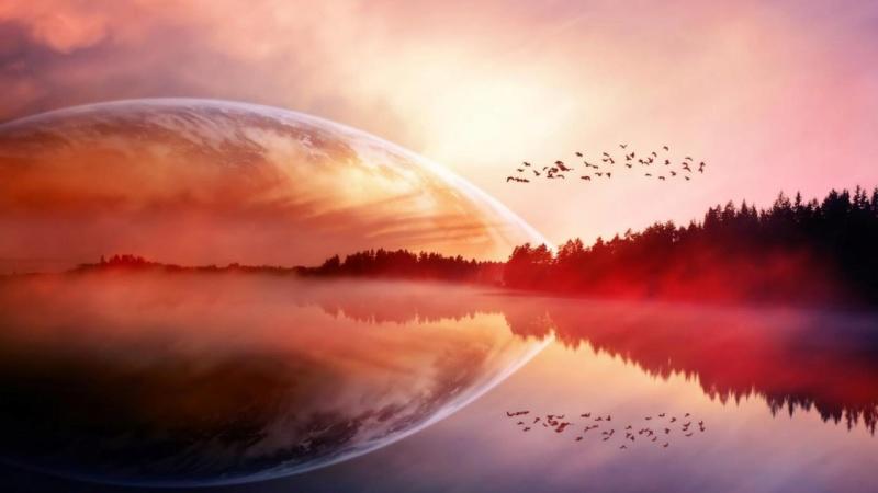 Звёздное небо и космос в картинках - Страница 3 Nlxzgm10