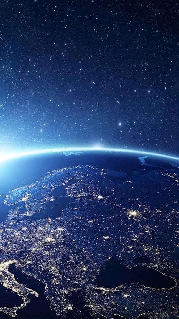 Звёздное небо и космос в картинках - Страница 39 Nn044c10
