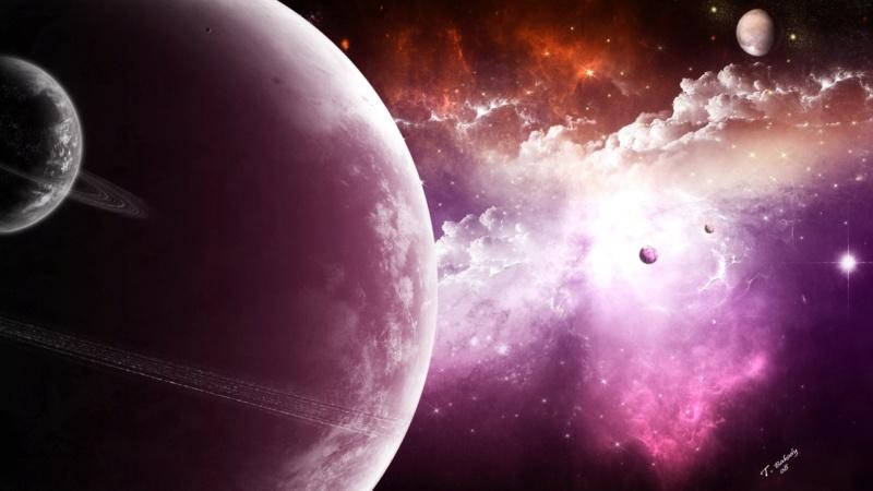 Звёздное небо и космос в картинках - Страница 5 Noepln10
