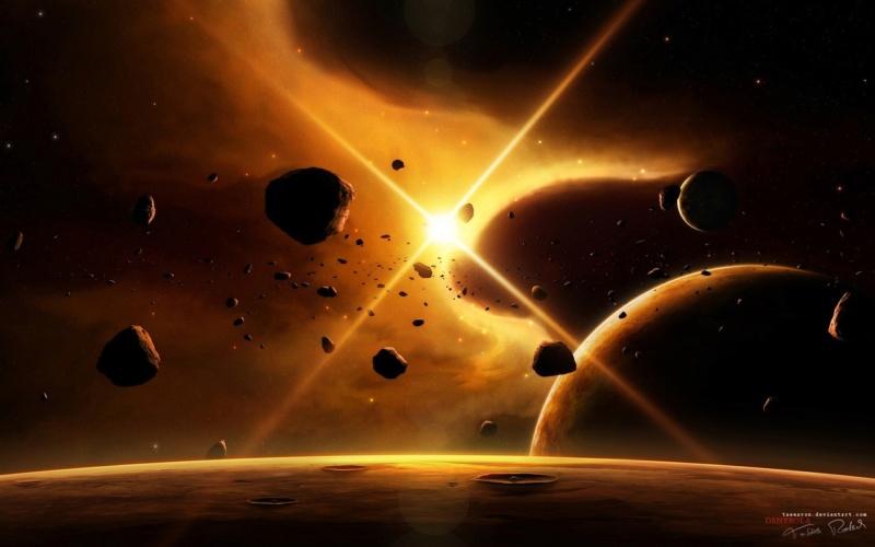 Звёздное небо и космос в картинках - Страница 26 Nrliqk10