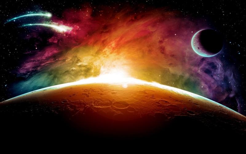 Звёздное небо и космос в картинках - Страница 25 O3wyex10