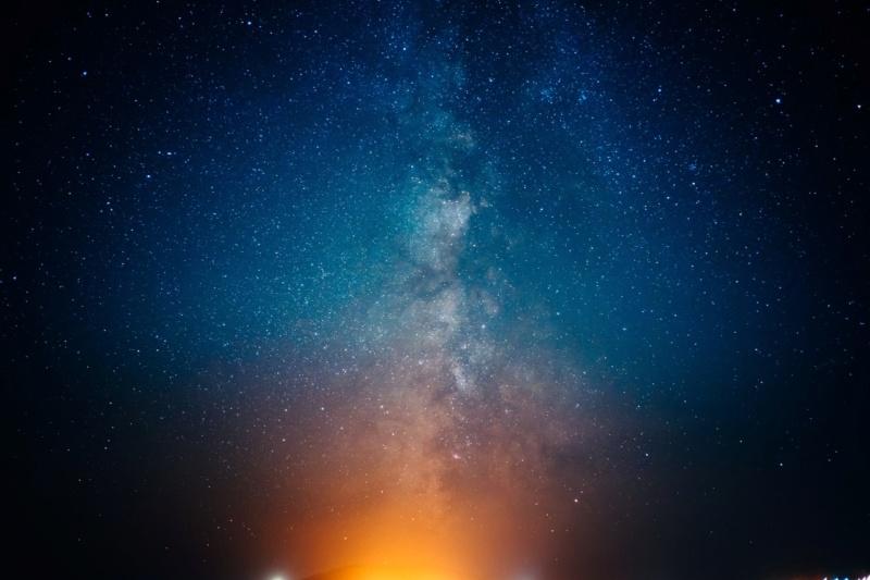 Звёздное небо и космос в картинках - Страница 6 Ocjfn810