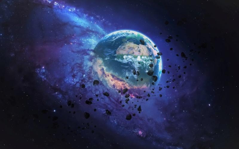 Звёздное небо и космос в картинках - Страница 39 Ojx76a10