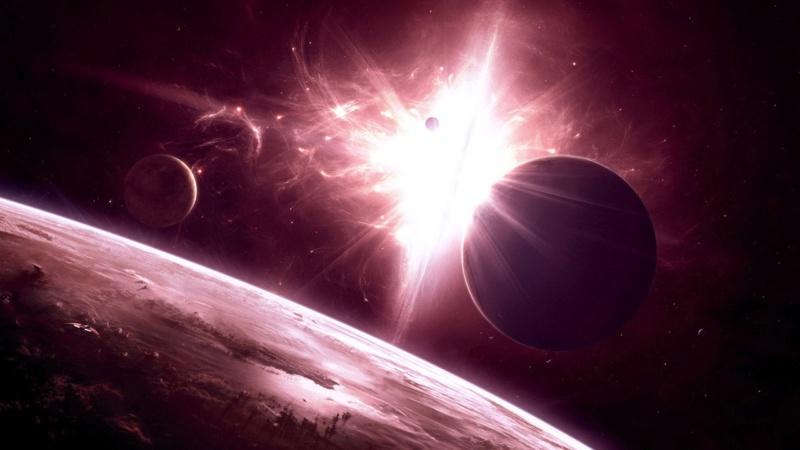 Звёздное небо и космос в картинках - Страница 26 Olxvyh10